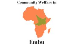 part-prog-embu